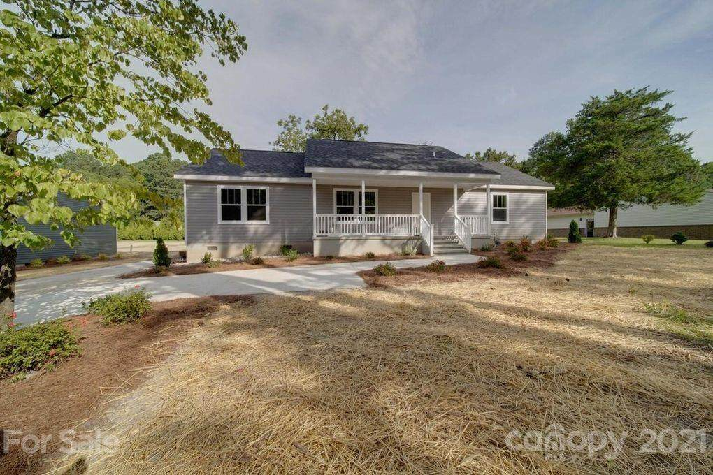15 Luther Woods Drive - Photo 1