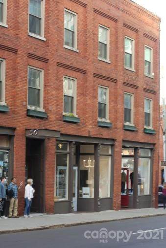 56 College Street - Photo 1