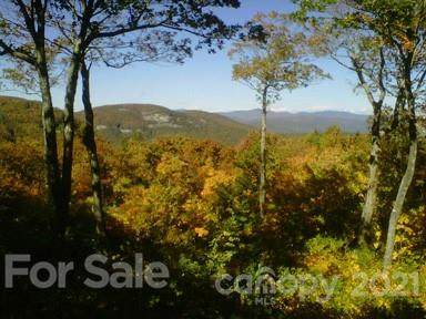 Lot 29 Summit Ridge Road #29, Lake Toxaway, NC 28747 (#3722221) :: Caulder Realty and Land Co.