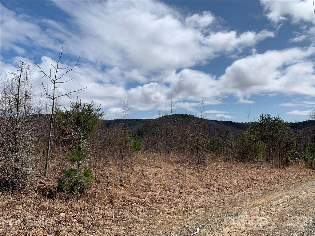 761 Elk Ridge Lane - Photo 1