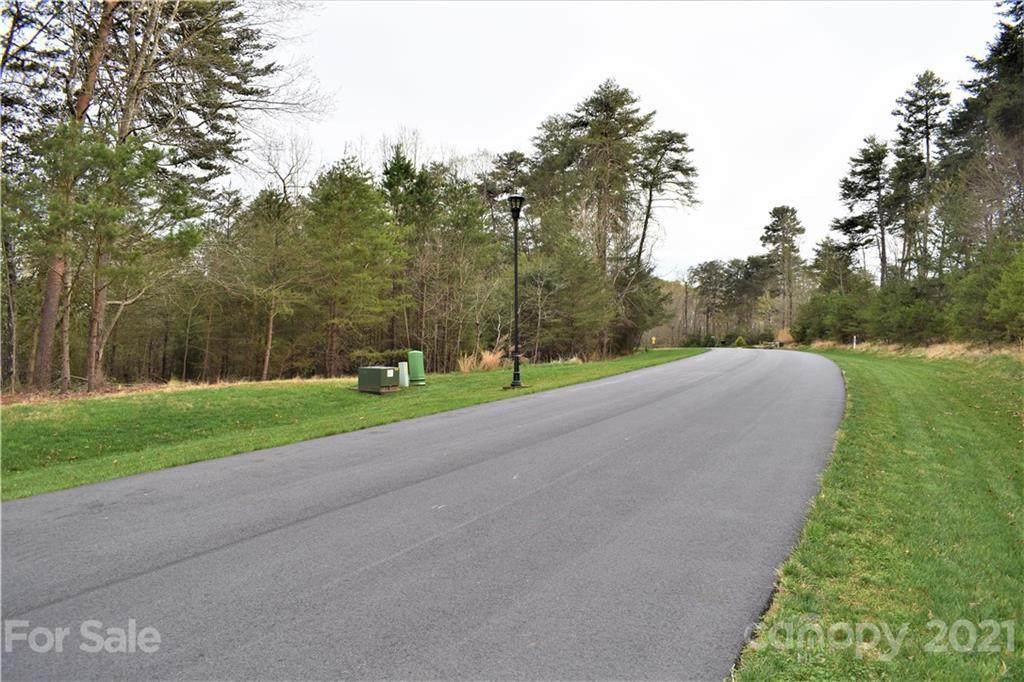 223 Badin View Drive - Photo 1