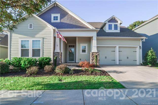 2221 Lexington Street, Belmont, NC 28012 (#3723011) :: Rhonda Wood Realty Group