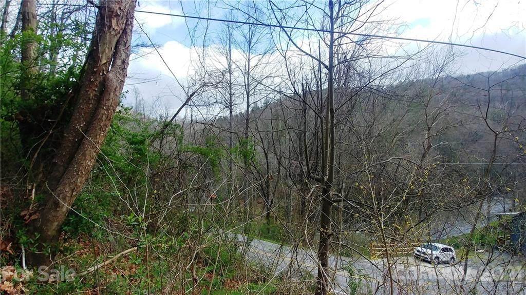 1 Lumberton Ridge - Photo 1