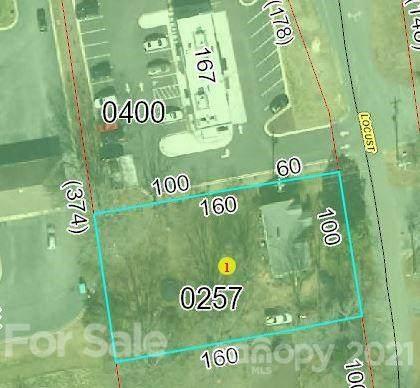 102 Locust Avenue, Locust, NC 28097 (#3725148) :: LePage Johnson Realty Group, LLC