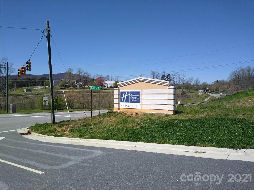 3635 Hwy 226 Drive - Photo 1