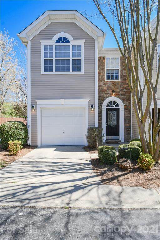 1903 Travertine Lane, Fort Mill, SC 29708 (#3725284) :: Cloninger Properties