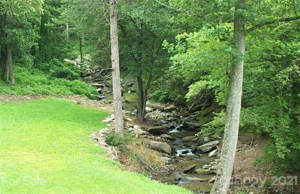 80 Middle Fork Road - Photo 1