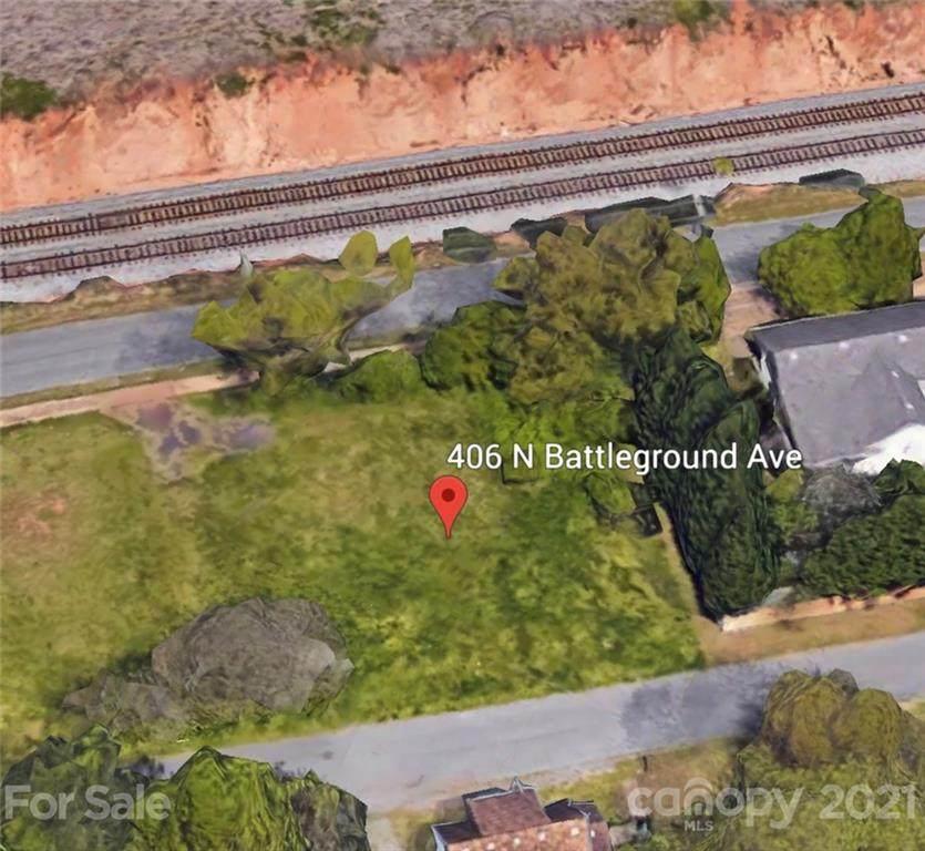 406 Battleground Avenue - Photo 1