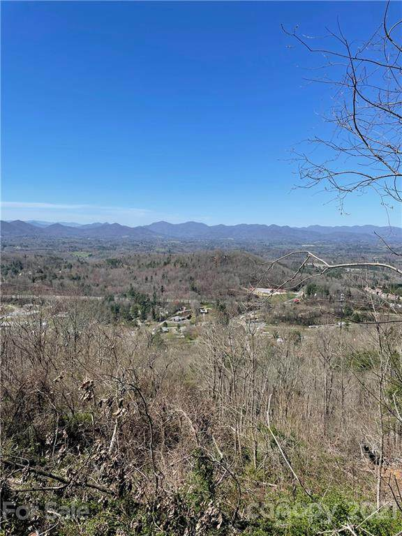 99999 Mostert Drive #22, Asheville, NC 28804 (#3725509) :: Willow Oak, REALTORS®