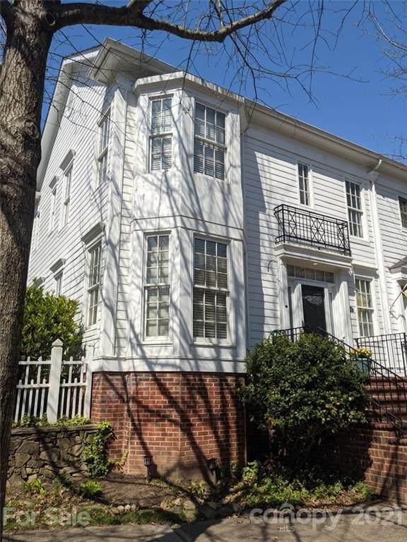 13923 Cinnabar Place, Huntersville, NC 28078 (#3725896) :: The Ordan Reider Group at Allen Tate