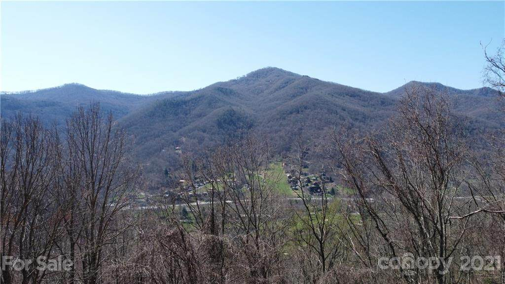 00 Grandview Cliff Heights - Photo 1