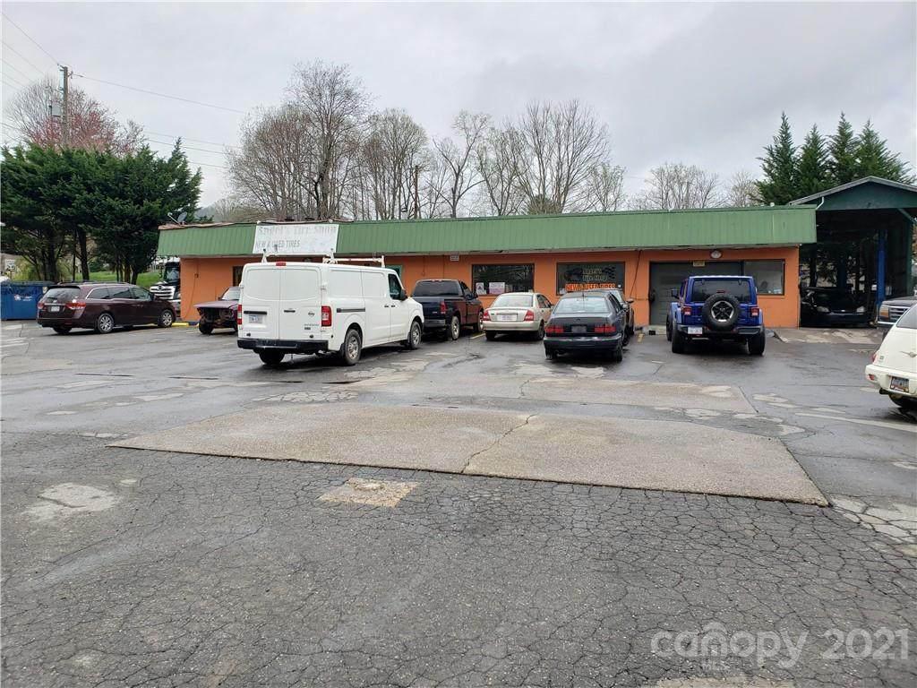 481 Deaverview Road - Photo 1