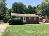 344 Wellingford Street, Charlotte, NC 28213 (#3726150) :: The Premier Team at RE/MAX Executive Realty