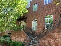 230 Harbour Place Drive #7, Davidson, NC 28036 (#3726183) :: Stephen Cooley Real Estate Group