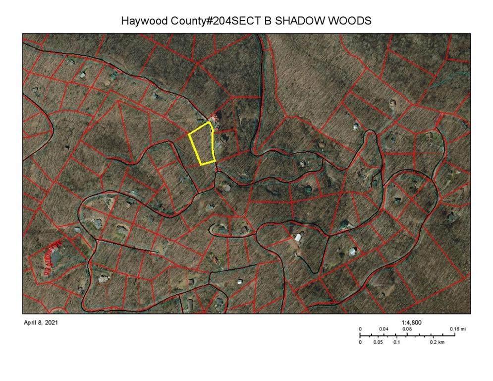 00204 Smokey Ridge Loop - Photo 1