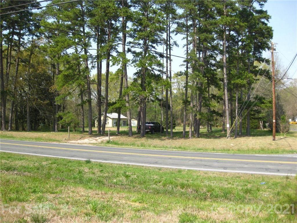 40354 Nc 740 Highway - Photo 1
