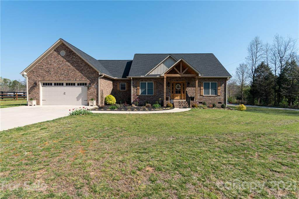 5419 Christopher Road - Photo 1
