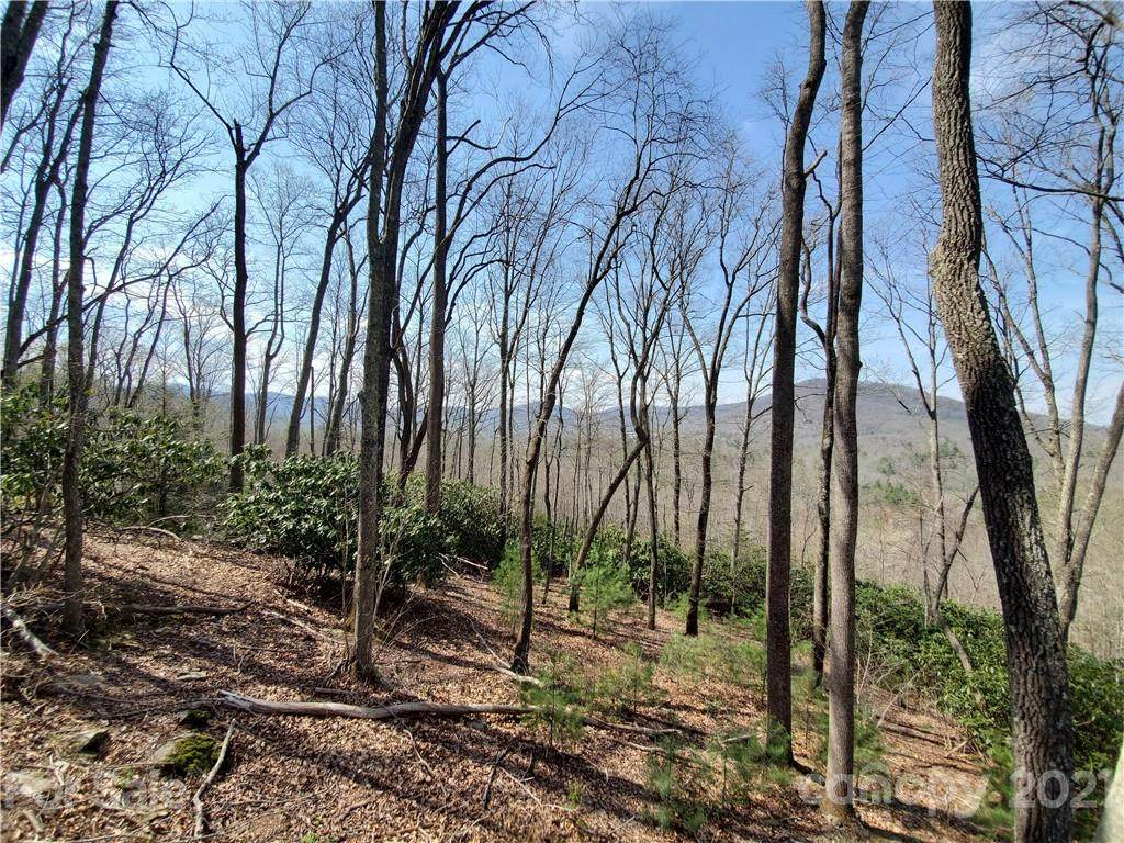 211 Secluded Hills Lane - Photo 1