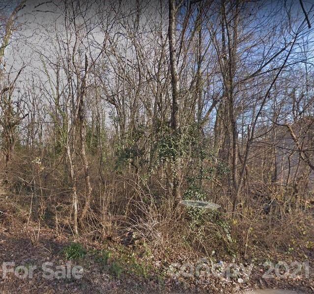 000 Marvin Road, Charlotte, NC 28211 (#3727009) :: MartinGroup Properties