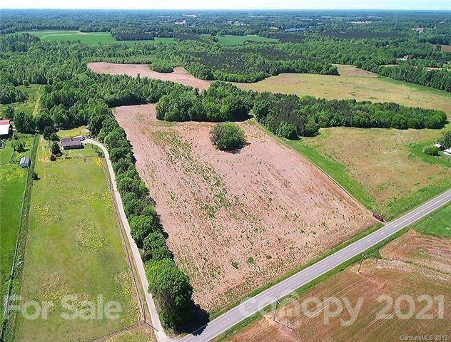 1719 Austin Chaney Road, Monroe, NC 28110 (#3727172) :: Mossy Oak Properties Land and Luxury
