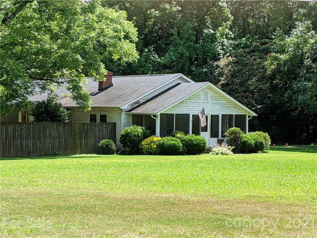 5411 Weddington Road - Photo 1