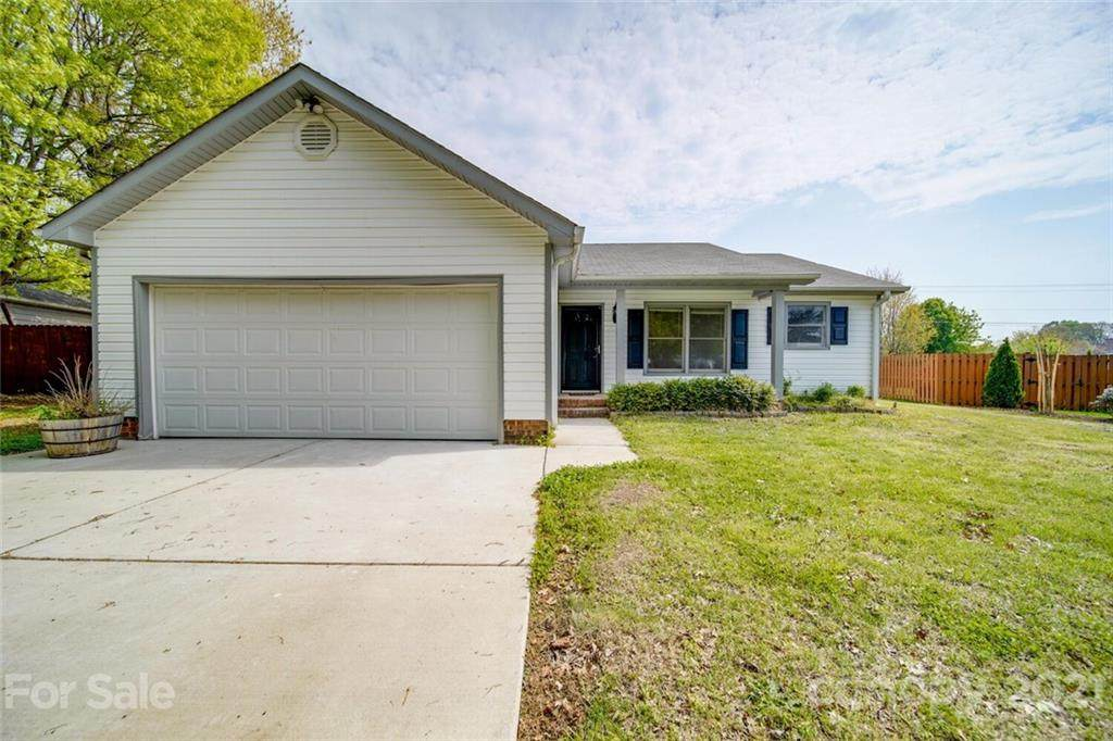 4040 Coopersdale Road - Photo 1