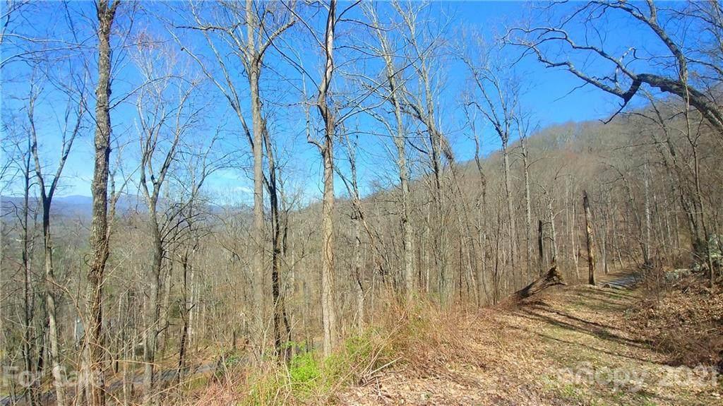 632 Mountain Cove Road - Photo 1