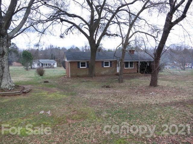 519 Kilgore Road, Kings Mountain, NC 28086 (#3727592) :: Stephen Cooley Real Estate Group