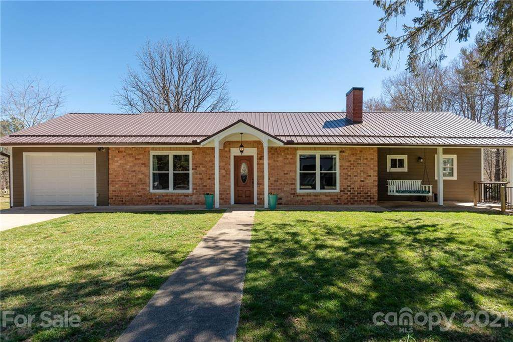 401 Forest Hill Road - Photo 1