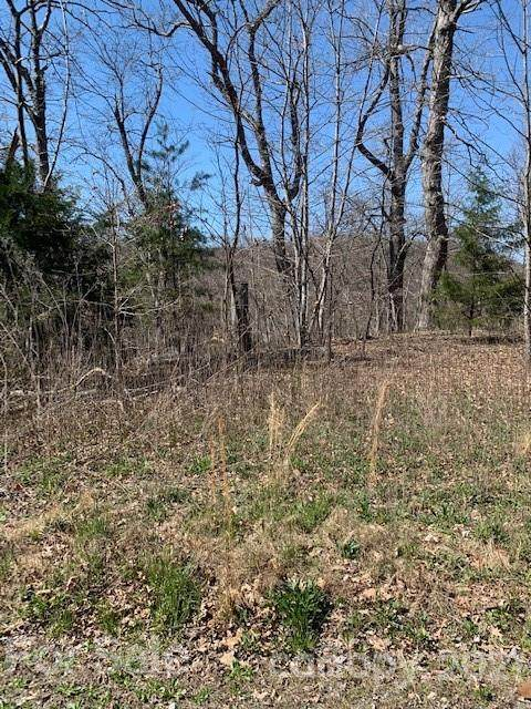 0 Doubleview Drive Lot1, Union Mills, NC 28617 (#3728384) :: Carolina Real Estate Experts