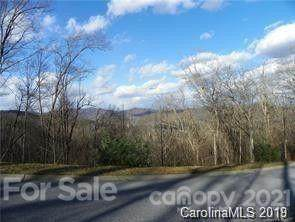 35R Mills River Way 35R, Horse Shoe, NC 28742 (#3728657) :: Carolina Real Estate Experts