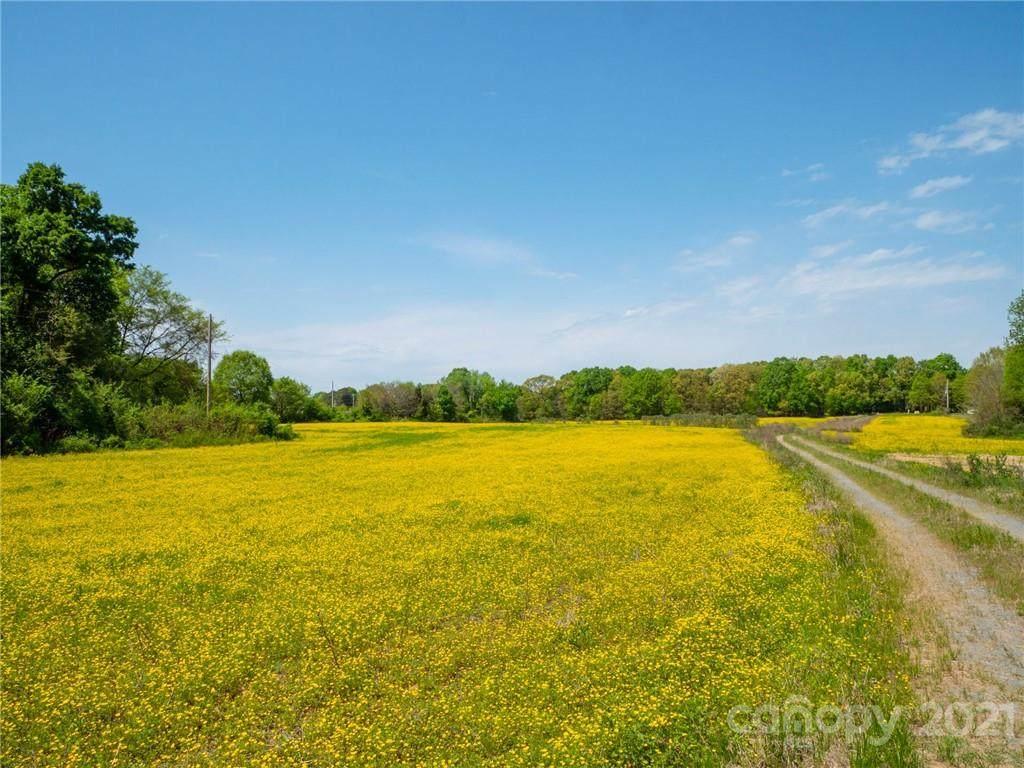 1800 Price Road - Photo 1