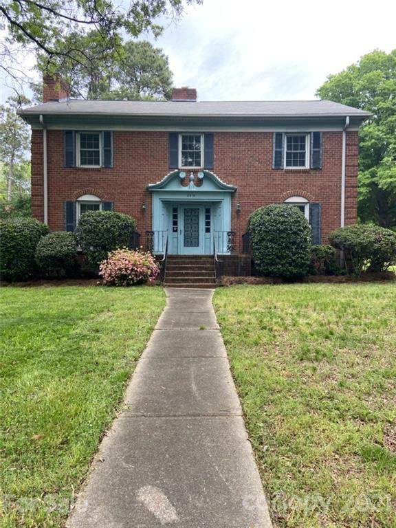 2919 Colony Road, Charlotte, NC 28211 (#3729553) :: The Premier Team at RE/MAX Executive Realty