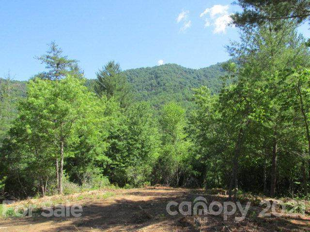 Lot 34 Lavender Way, Cullowhee, NC 28723 (#3729607) :: Stephen Cooley Real Estate Group
