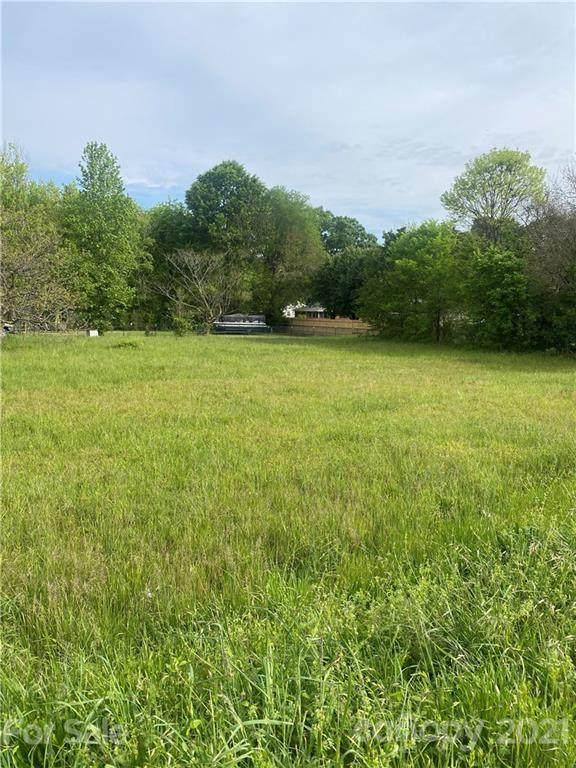 832 Albright Road, Rock Hill, SC 29730 (#3729620) :: Homes Charlotte