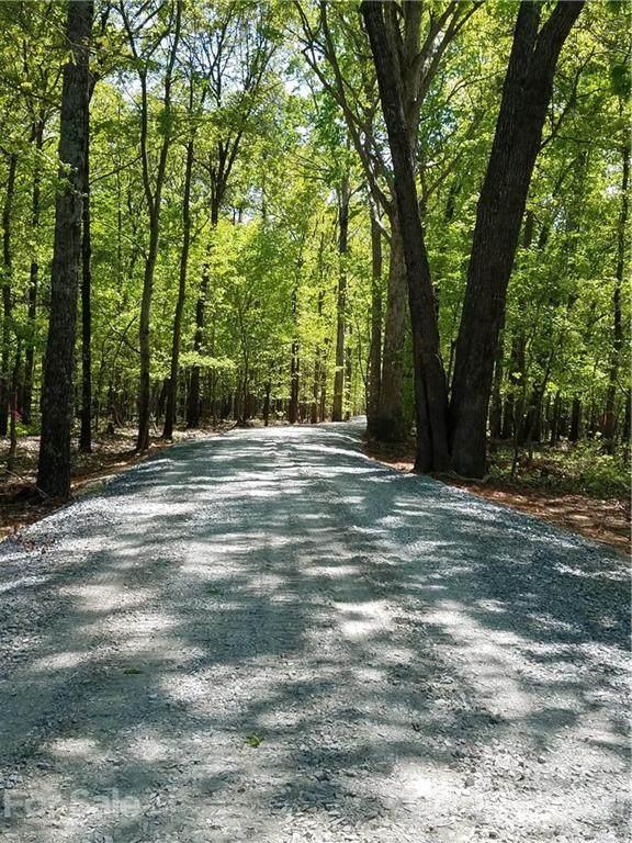 TBD Mcneely Road, Waxhaw, NC 28173 (#3729754) :: Modern Mountain Real Estate