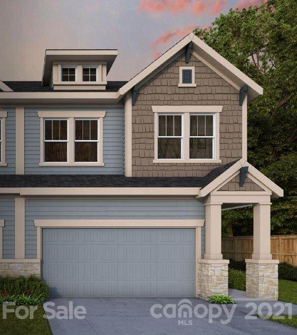 5011 Lesleewood Court, Charlotte, NC 28226 (#3729964) :: Keller Williams South Park