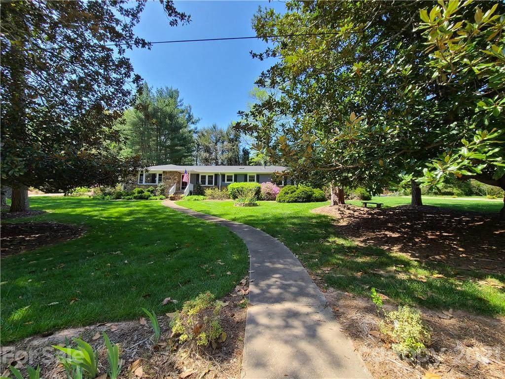 1 Oak Forest Drive - Photo 1