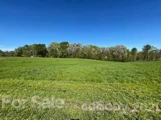 00 Wayside Church Road, Taylorsville, NC 28681 (#3730171) :: LePage Johnson Realty Group, LLC
