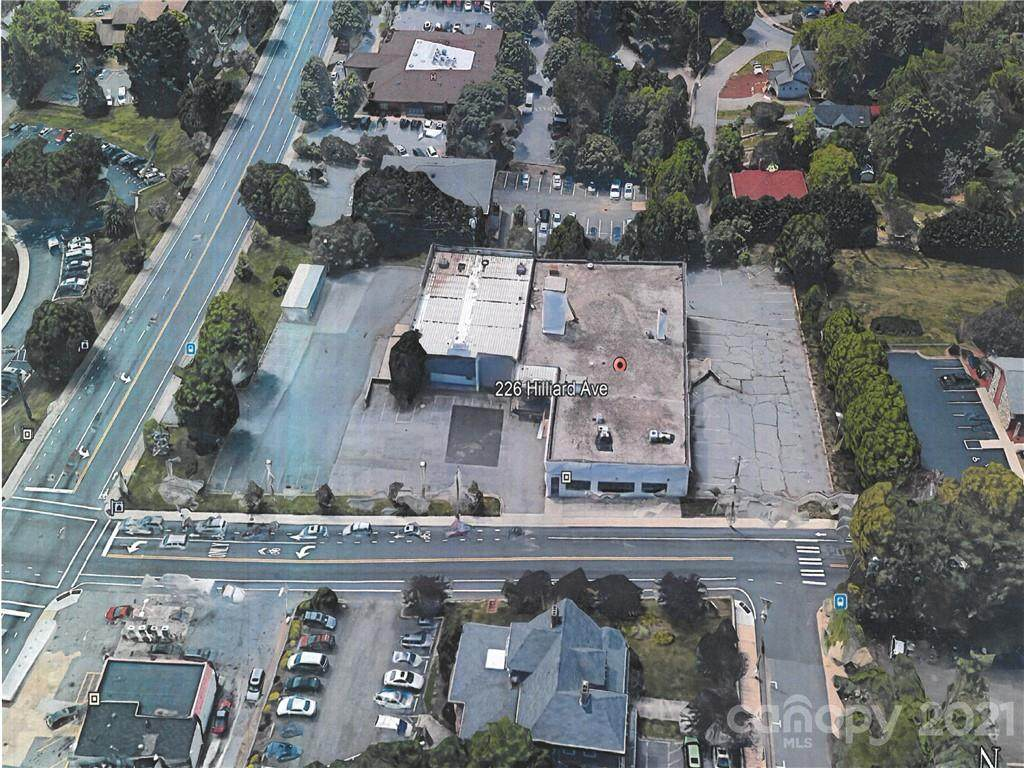 226 Hillard Avenue - Photo 1