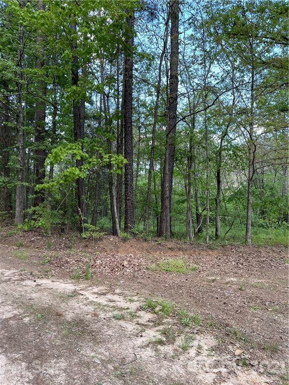 0000 Pipeline Road, China Grove, NC 28023 (#3731121) :: NC Mountain Brokers, LLC