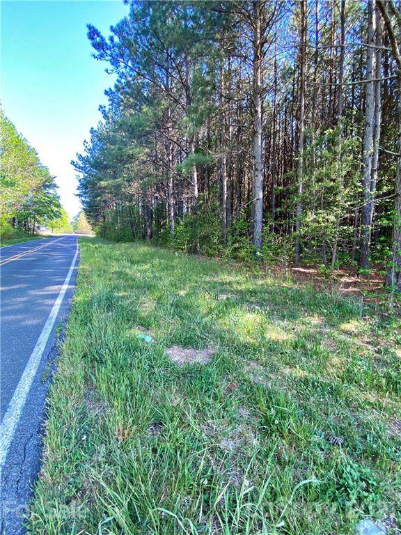 820 Marys Grove Road, Cherryville, NC 28021 (#3731318) :: Homes Charlotte