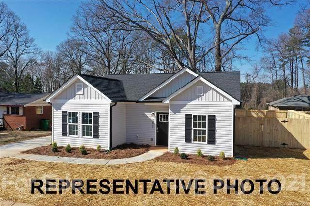 921 Jupiter Street, Gastonia, NC 28052 (#3731578) :: Homes Charlotte