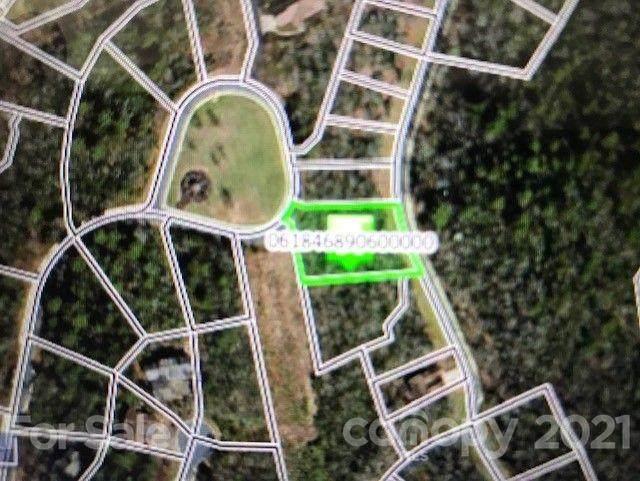 33 Settings Boulevard, Black Mountain, NC 28711 (#3732184) :: Cloninger Properties