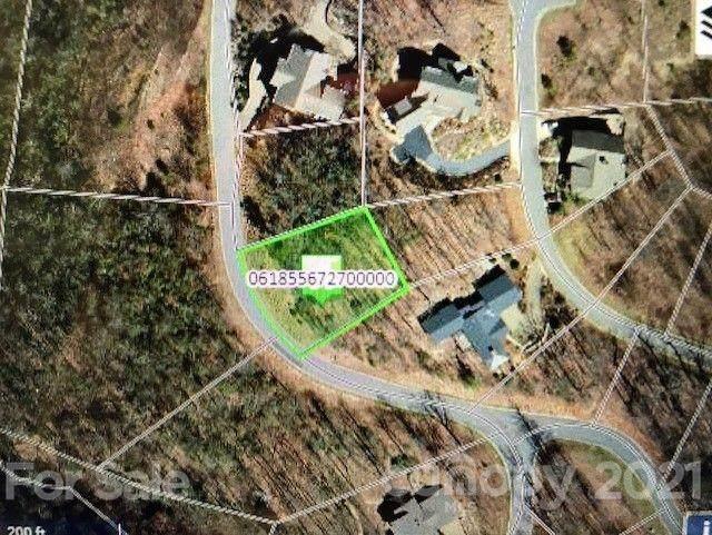 115 Settings Boulevard, Black Mountain, NC 28711 (#3732264) :: Cloninger Properties