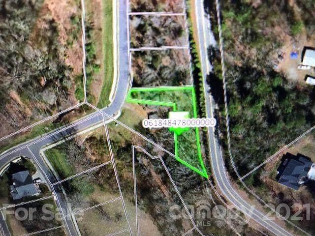 53 Cottage Settings Lane, Black Mountain, NC 28711 (#3732276) :: Cloninger Properties