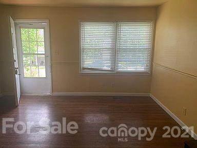 3222 Weston Street, Charlotte, NC 28209 (#3732308) :: Willow Oak, REALTORS®