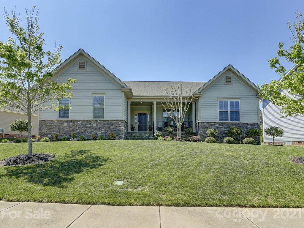 409 Inverness Place - Photo 1