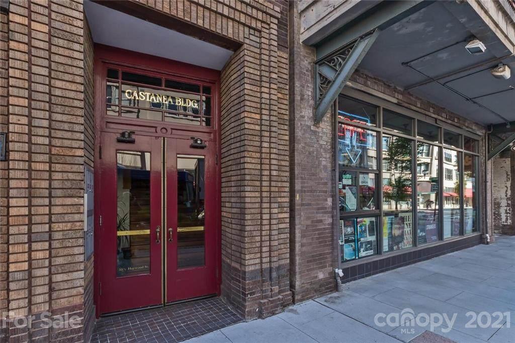 55.5 Haywood Street - Photo 1