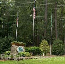 1516 Fairfield Road #799, Mount Gilead, NC 27306 (#3732597) :: The Allen Team